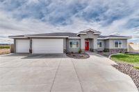 Home for sale: 18557 Matterhorn Ave., Nampa, ID 83687