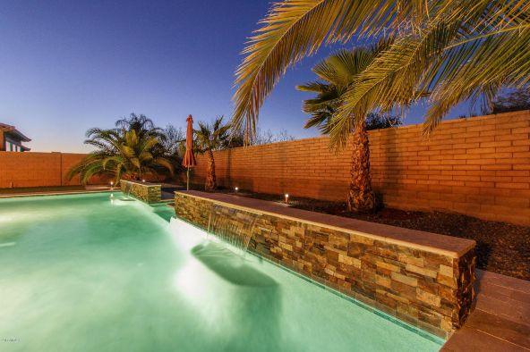 12116 W. Morning Vista Dr., Peoria, AZ 85383 Photo 35