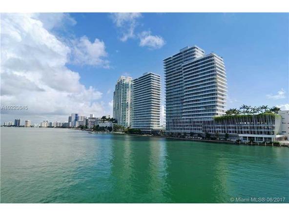 520 West Ave. # 1001, Miami Beach, FL 33139 Photo 20