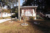 Home for sale: 1518 Flora Lee Dr., Leesburg, FL 34748