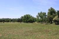 Home for sale: 4316 Murfreesboro Rd., Franklin, TN 37067