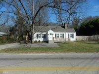 Home for sale: 3875 Jodeco Rd., Mcdonough, GA 30253