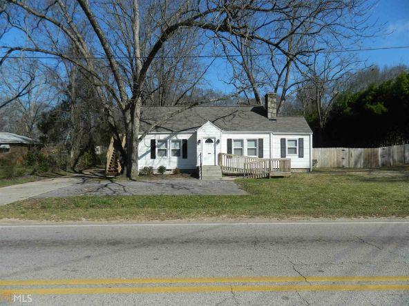 3875 Jodeco Rd., Mcdonough, GA 30253 Photo 7
