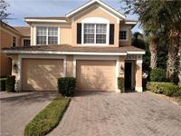 Home for sale: 2656 Somerville Loop, Cape Coral, FL 33991