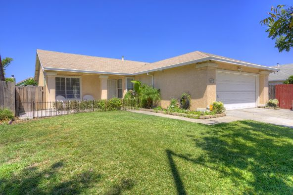 2997 Hebron Ln., Stockton, CA 95206 Photo 9