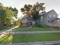 Home for sale: Sayre, Chicago, IL 60656