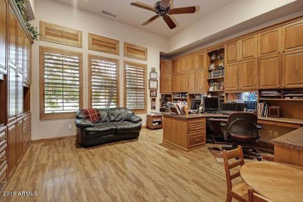 6322 W. Dailey St., Glendale, AZ 85306 Photo 84