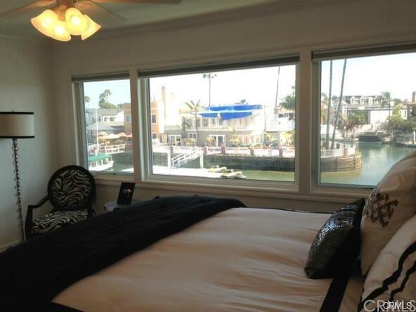 7 Balboa, Newport Beach, CA 92663 Photo 22