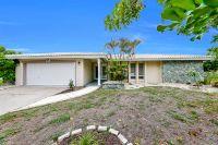 Home for sale: 3516 S.E. 3rd Ave., Cape Coral, FL 33904