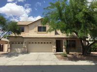 Home for sale: 15050 W. Aster Dr., Surprise, AZ 85379