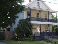Home for sale: 66 Cedar St., Brattleboro, VT 05301