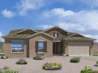 Home for sale: 4959 Soboba Street, Gilbert, AZ 85298