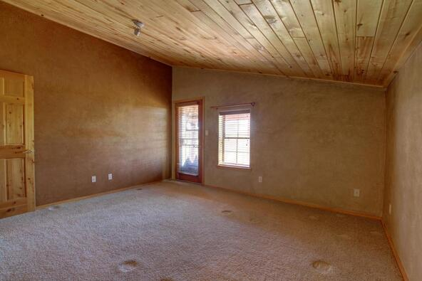 2295 Bison Ranch Trail, Overgaard, AZ 85933 Photo 23