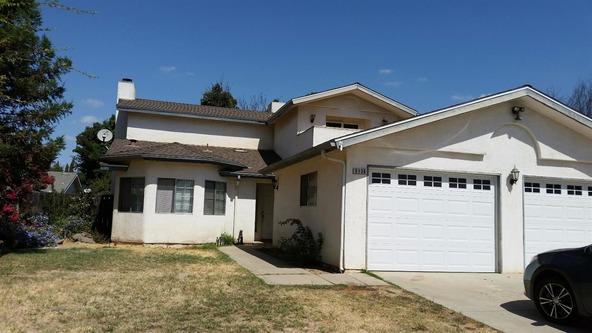 5136 W. Los Altos Avenue, Fresno, CA 93722 Photo 1