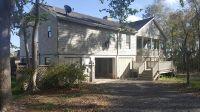 Home for sale: 1166 Crystal Springs, Darien, GA 31305