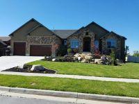 Home for sale: 1853 W. Buffalo Cir. S., Farmington, UT 84025
