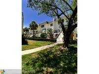 Home for sale: 65 Deer Creek Rd. H105, Deerfield Beach, FL 33442