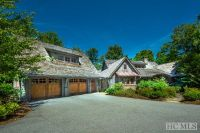 Home for sale: 440 Cross Creek Trail, Cashiers, NC 28717
