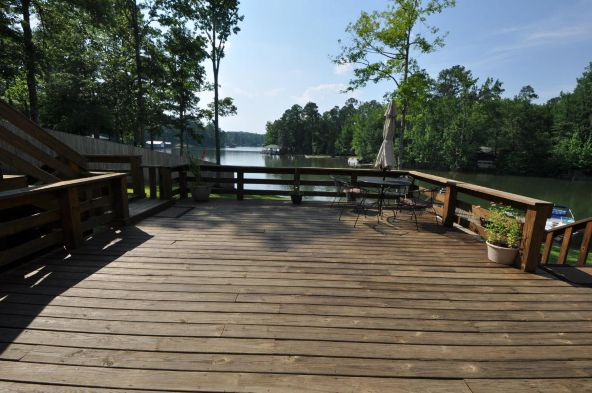 1627 Moonbranch Dr., Dadeville, AL 36853 Photo 43