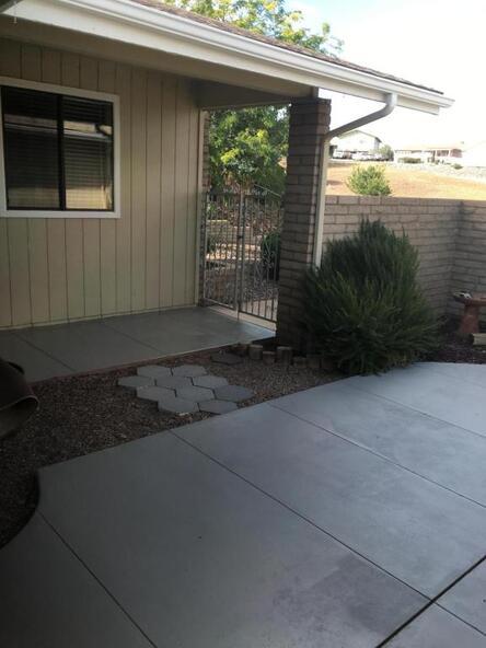 874 N. Maverick Trail, Dewey, AZ 86327 Photo 8