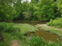 Home for sale: 130 Seneca Dr., Barrackville, WV 26559