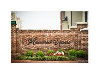 Home for sale: 121 Finial Avenue, Henrico, VA 23226