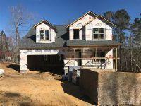 Home for sale: 24 Whisper Oaks Ct., Smithfield, NC 27577