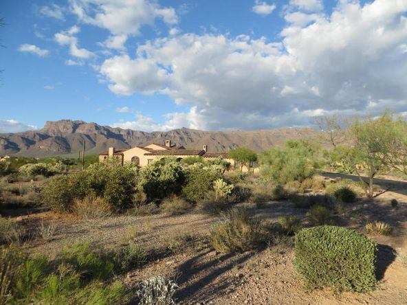 3488 S. First Water Trail, Gold Canyon, AZ 85118 Photo 5