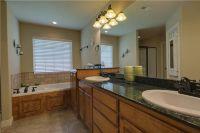 Home for sale: 890 Harvest St., Centerton, AR 72719