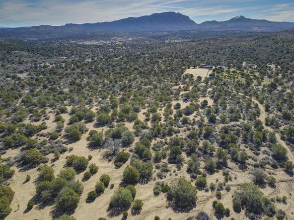11100 W. Rawhide Trail, Skull Valley, AZ 86338 Photo 22