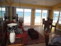 Home for sale: 595 Eastern Lake Unit 9-1 Rd., Santa Rosa Beach, FL 32459
