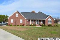 Home for sale: 311 Paine Avenue, Moulton, AL 35650