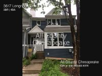 Home for sale: 3617 Longridge Ct., Abingdon, MD 21009