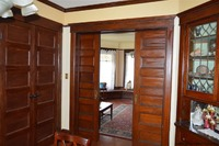 Home for sale: 167 Fair St., Kingston, NY 12401