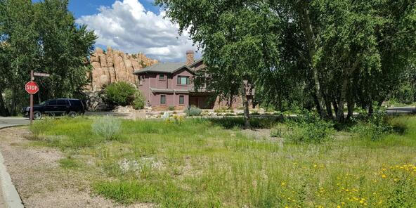 2185 E. Boulder Creek Ln., Prescott, AZ 86301 Photo 7