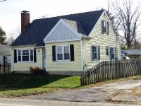 Home for sale: 349 West Main St., Leesburg, OH 45135