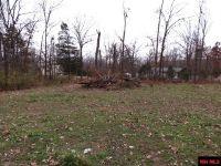 Home for sale: 00 Maple Avenue, Bull Shoals, AR 72619