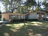 Home for sale: 1 Austin Ln., Jekyll Island, GA 31527