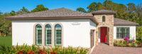 Home for sale: 1777 Willows Square, Vero Beach, FL 32966