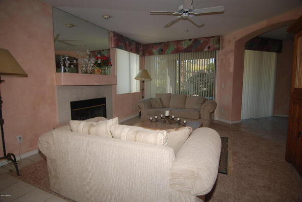 7700 E. Gainey Ranch Rd., Scottsdale, AZ 85258 Photo 6