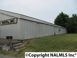 101 Mathis Mill Rd., Albertville, AL 35950 Photo 2