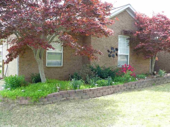 1105 Cantrell Dr., Mountain View, AR 72560 Photo 3