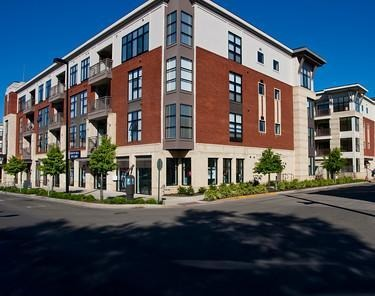 650 South Mill St., Lexington, KY 40508 Photo 1