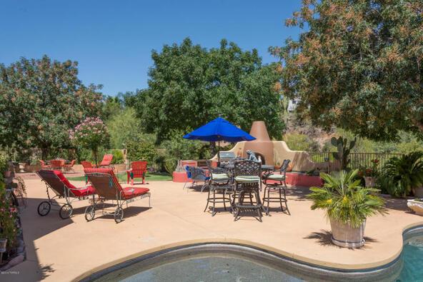 11311 N. Quail Springs Pl., Tucson, AZ 85737 Photo 35