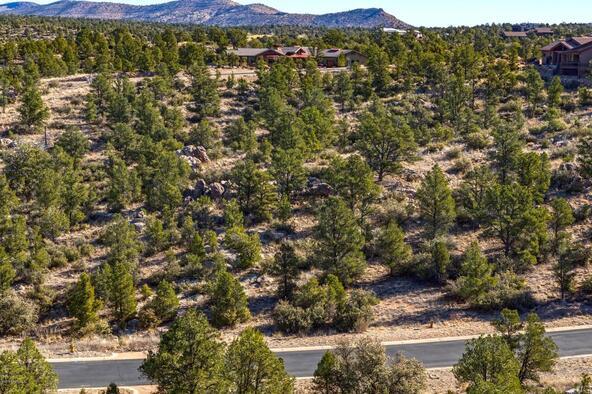 12780 W. Cooper Morgan Trail, Prescott, AZ 86305 Photo 14