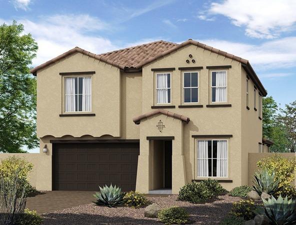 12615 N. 144th Avenue, Surprise, AZ 85379 Photo 6