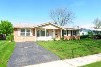 Home for sale: 788 Penrith Avenue, Elk Grove Village, IL 60007