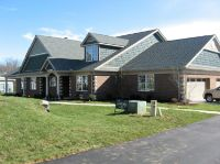 Home for sale: 3596 Rabbits Foot Trail, Lexington, KY 40503