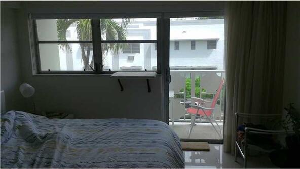 1498 Jefferson Ave. # 302, Miami Beach, FL 33139 Photo 14