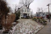 Home for sale: 2171 Luray Avenue, Cincinnati, OH 45206
